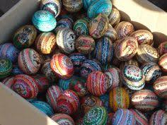 pysanky for sale tex minters sorbish and drilled pysanky taught at the pysankyusa