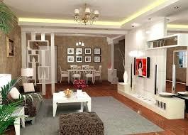interior design home decor tips 101 interior design decorations ranch decor gorgeous ranch style estate