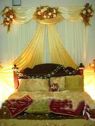 Room Games Decorating - barbie wedding room decoration games decorate bedroom first