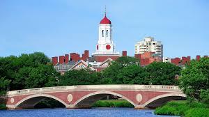 hotel in boston near boston university crowne plaza boston newton