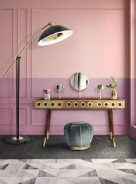 what u0027s on pinterest 5 arc floor lamps you will want to buy