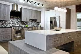 melamine kitchen cabinets best home design ideas