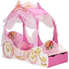 Hello Kitty Bedroom Set Toys R Us Kids U0027 Bedroom Furniture Kids U0027 Beds U0026 Wardrobes Toys R Us