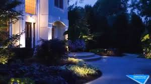Landscape Lighting Atlanta - georgia lightscapes best of the best outdoor landscape lighting