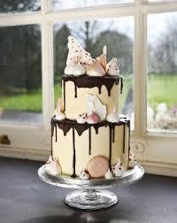 bespoke cakes bespoke cake company london cakes by robin