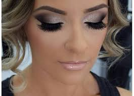 professional make up professional makeup course at around malta malta what s on malta