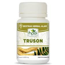 truson obat herbal hpai obat kuat khusus pria dewasa peluang