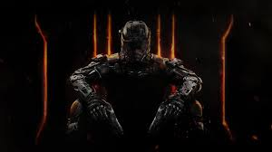 black ops 3 xbox one black friday black ops 3 the games cabin