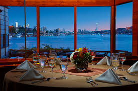 ivar u0027s salmon house private dining u0026 banquet rooms in seattle