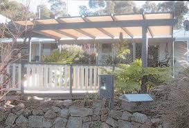 pergola shade cloth diy u2014 farmhouse design and furniture pergola