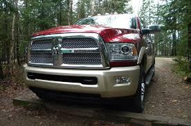 2013 dodge ram 2500 longhorn for sale heavy duty cing in the 2013 ram 2500 laramie longhorn truck trend
