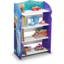 white kids bookcase kids bookcase white kids bookcase comfy ideal and fun u2013 home