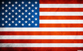 american wallpaper american flag desktop backgrounds wallpaper cave