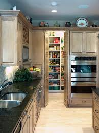walk in kitchen pantry ideas create more space with kitchen by designing walk in pantry