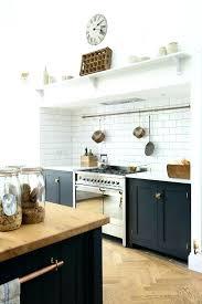 dark navy kitchen cabinets dark navy kitchen cabinets pin by on beauty in home stove dark blue