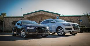 nalley audi certified audi shop in atlanta performance auto collision