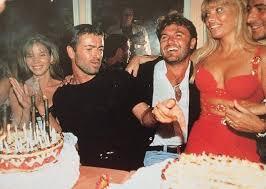 george michael happy birthday 25 legjobb ötlet a pinteresten a következővel kapcsolatban happy
