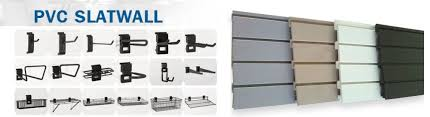 Garage Wall Organizer Grid System - ningbo port plastic garage grid panel garage wall storage system