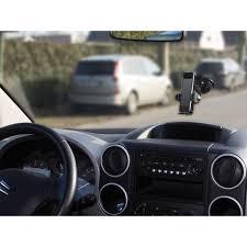 porta iphone da auto porta cellulare universale da auto per iphone smartphone mp3 e