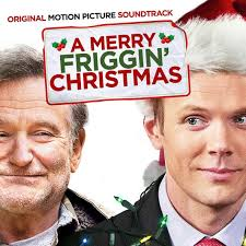 white christmas original soundtrack ne wall