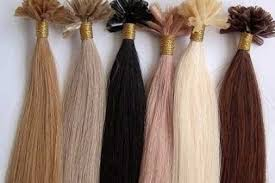 keratin hair extensions difference between hot fusion cold fusion skin weft hair extensions