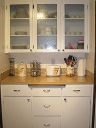 gorgeous redoing kitchen cabinets on refinishing laminate cabinets