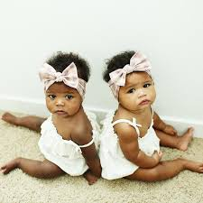 baby bling bows sale baby bling bows