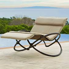 Lounge Chair Outside Design Ideas Outdoor Folding Lounge Chairs Best Folding Chaise Lounge Chair
