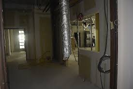chambre des m騁iers 77 chambre beautiful chambre des metiers seine et marne hd wallpaper