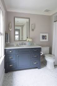 painting bathroom cabinets color ideas 25 decor ideas that make small bathrooms feel bigger makeup