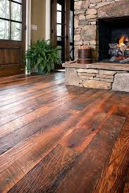 cabin floor cabin wood floors amazing cabin woods and house