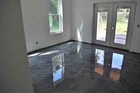 V S Flooring by Epoxy Vs Tile Kitchen Floor Home Gallery And Picture Getflyerz Com