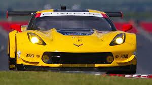 corvette c7 r podcast corvette c7 r in car audio marshallpruett com