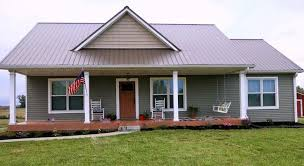 Metal Home Designs Home Design Ideas Metal Home Designs