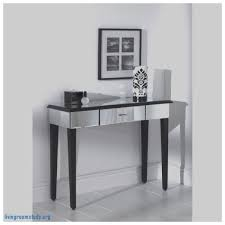 Glass Console Table Ikea Console Tables Awesome Ikea Console Table Uk Ikea Console