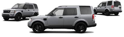silver land rover lr4 2013 land rover lr4 4x4 4dr suv research groovecar