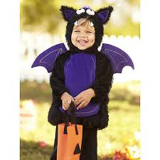 Halloween Costumes 6 Month Boy Images Infant Boy Halloween Costumes 6 9 Months Collection 6 9