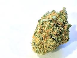 wedding cake kush strain review wedding cake marijuana reviews colorado springs