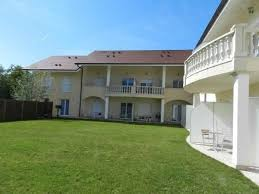 bureau center charleville bureau center cessy luxe swiss luxury and charming properties photos