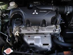 mitsubishi rvr engine mitsubishi colt review and photos
