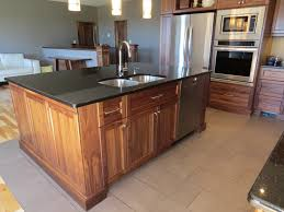 Wood Cabinet Doors Wood Cabinet Doors St Agapit Wood Products Bryco Sales