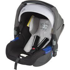 siege coque siège auto coque koos shadow groupe 0 0 de porte bébé