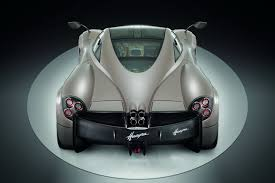 pagani huayra amg engine pagani zonda replacement will be called the huayra u2013 benautobahn