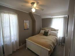 popular master bedroom paint colors 2015 popular interior paint