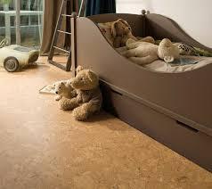 korkboden nachteile und vorteile kurze übersicht archzine net - Nachtle Für Kinderzimmer