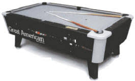 pool table black friday index of games pictures sports arcade games