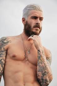 best man arm tattoos 100 best men images on pinterest beautiful people menswear and