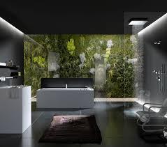 Beautiful Bathroom Abode - Incredible bathroom designs