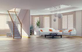 elite blinds u0026 shutters sydney u0027s window blinds specialists