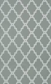 stanbury trellis wallpaper thibaut